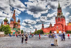 Lịch sử và ý nghĩa bảy tòa nhà chọc trời ở Moskva, Nga, những địa điểm hấp dẫn