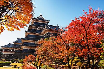 HÀ NỘI – TOKYO – PHÚ SĨ – TOKYO – HÀ NỘI